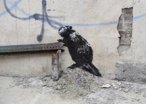 banksy_beaver.jpg.CROP.promovar-mediumlarge