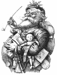 Merry_Old_Santa_Claus