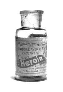 Heroin_bottle