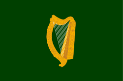 250px-flag_of_leinster-svg