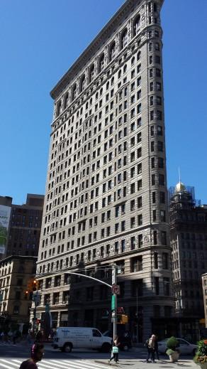 flat-iron-building