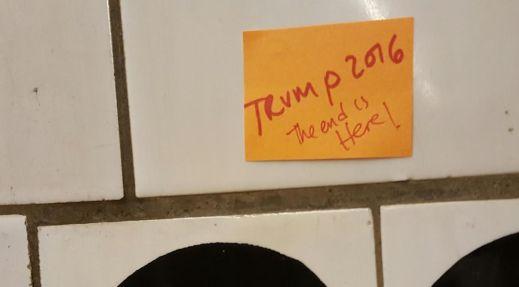 trump-post-it-note